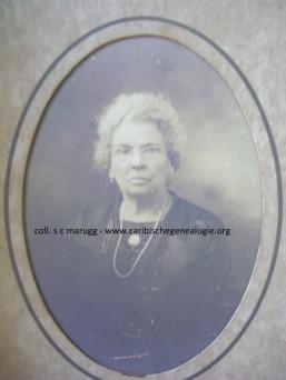 J.C. Peiliker - Penso (1859-)