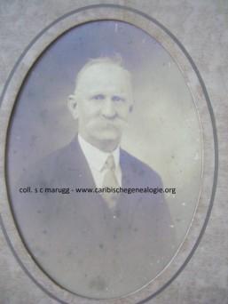 J.W.F. Peiliker (1860-)
