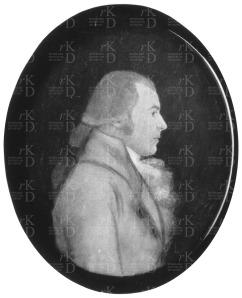 Dr. H.G. Jordens (1769-1801)