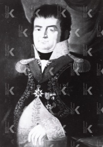 A. Kikkert (1761-1819)