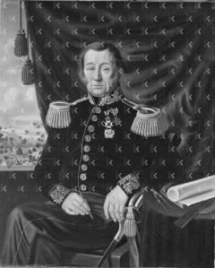 E.J. Eekhout (1795-1857)